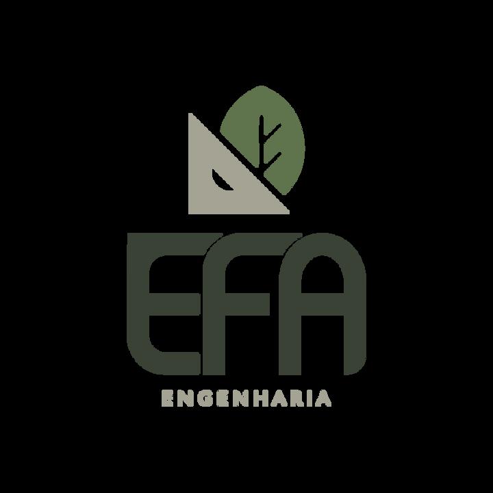 EFA-logo-02.png