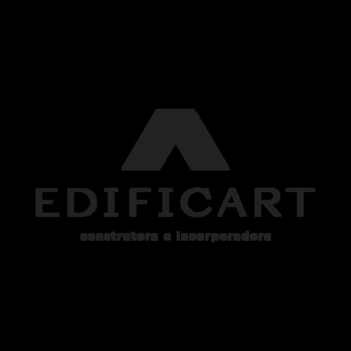 EDIFICART_marca-15.png