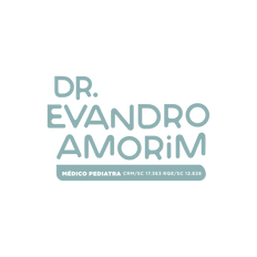 DrEvandro-logo-01.png