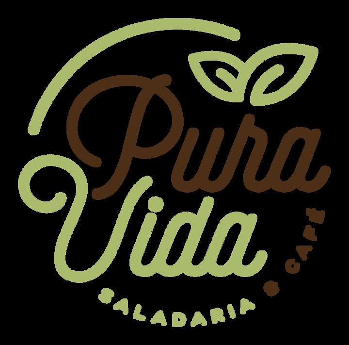Pura Vida_Logo_Verde_e_marrom.png