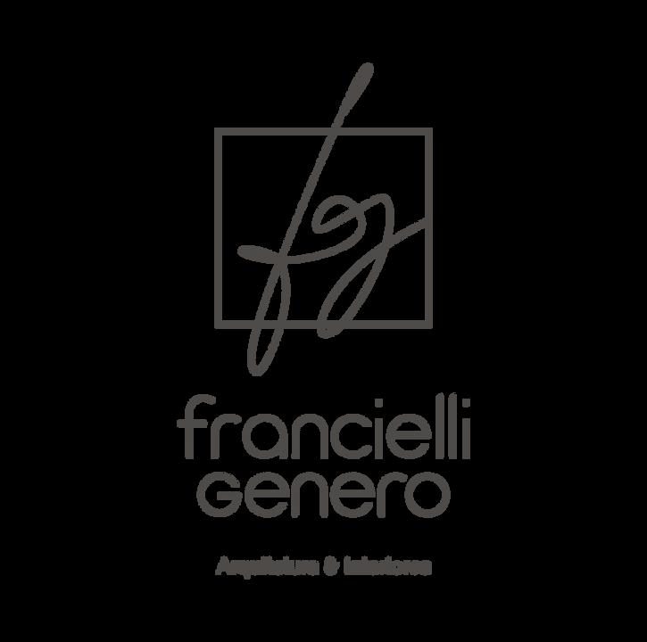 FrancielliGenaro_Manual de utilizacao-03