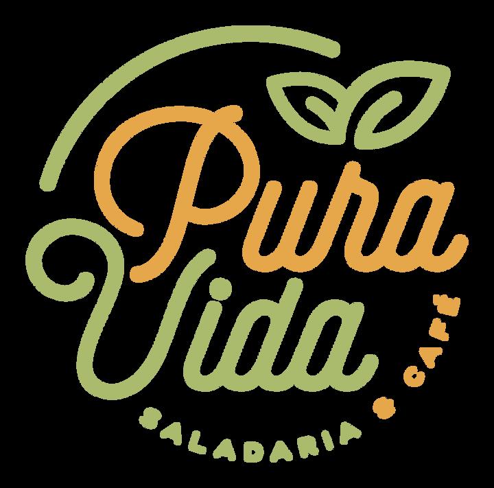 Pura Vida_Logo_Verde_e_Laranja.png