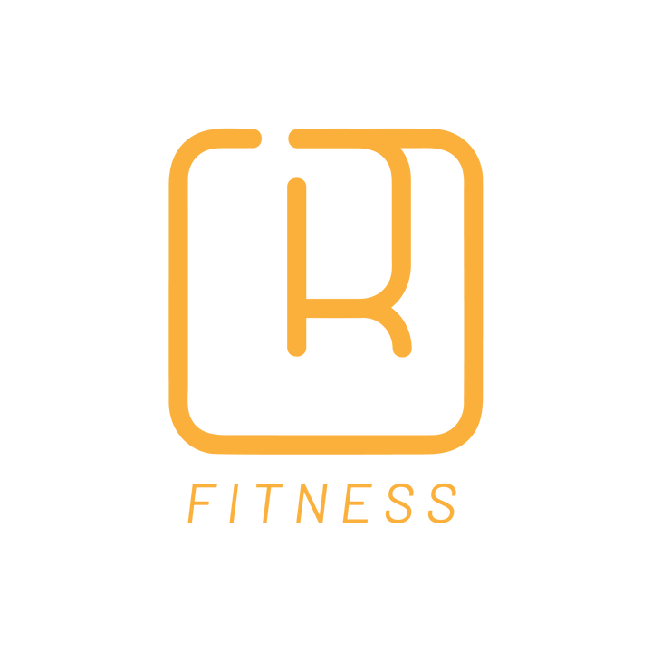 Rocris-logo-17.png