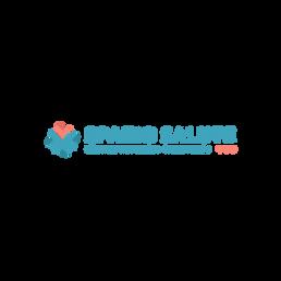SPAZIO-logo-06.png