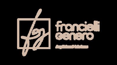 FrancielliGenaro_Manual de utilizacao-09