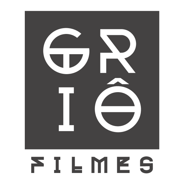 GRIO_Logo-08.png