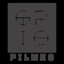 GRIO_Logo-08.png