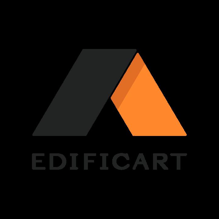 EDIFICART_marca-02.png