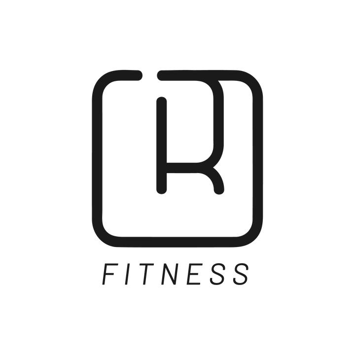 Rocris-logo-16.png