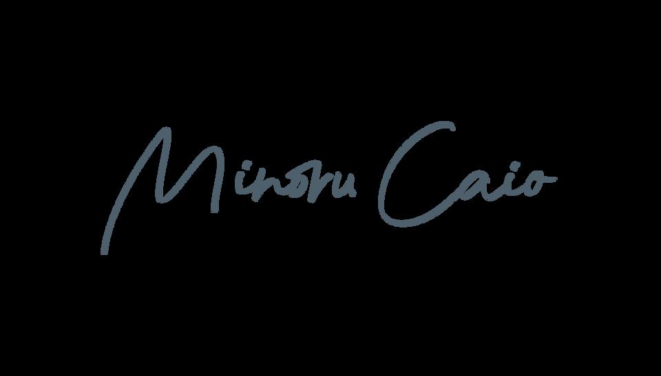 MINORU_CAIO-imagem sem fundo_2-16.png