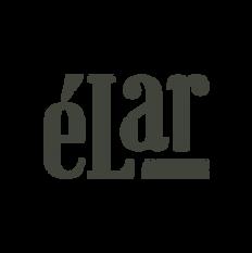 Elar-logo-04.png
