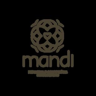MANDI-logo-web-04.png
