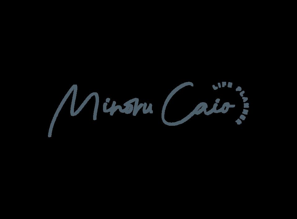 MINORU_CAIO-imagem sem fundo_2-23.png