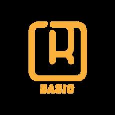 Rocris-logo-21.png