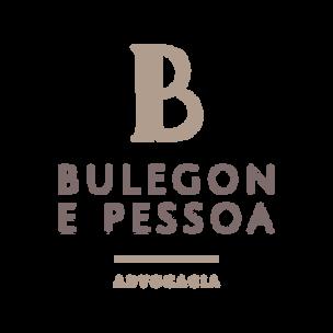 BP-logo-02.png