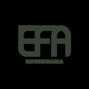 EFA-logo-12.png