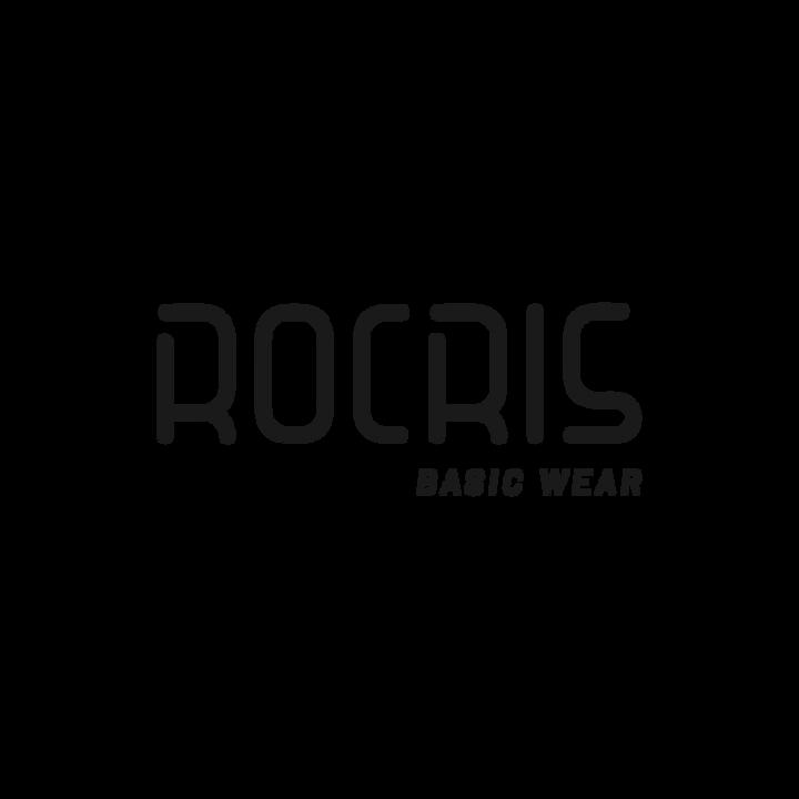 Rocris-logo-12.png