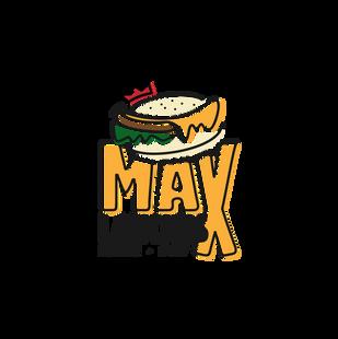 MAX-logo-02.png