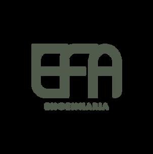 EFA-logo-13.png