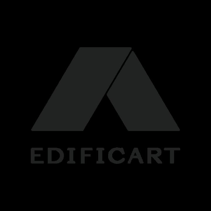 EDIFICART_marca-03.png