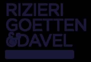 RGD-Logo_Azul Marinho.png