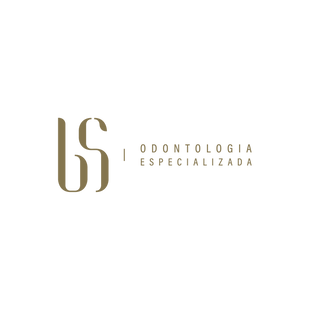 BS-logo-02.png