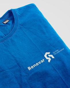 Renovar-laicreative-07.jpg