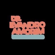 DrEvandro-logo-05.png