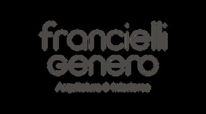 FrancielliGenaro_Manual de utilizacao-13