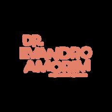 DrEvandro-logo-07.png