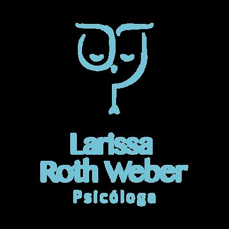 01_LarissaWebber-Manual de utilizacao-17