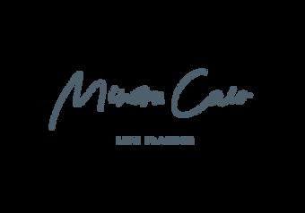MINORU_CAIO-imagem sem fundo_2-02.png