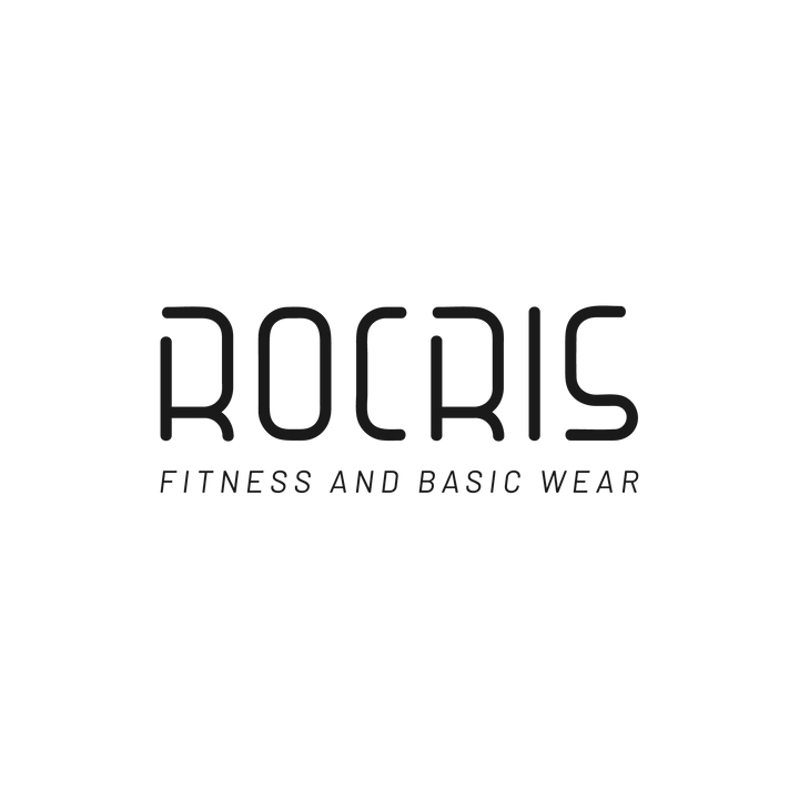 Rocris-logo-04.png