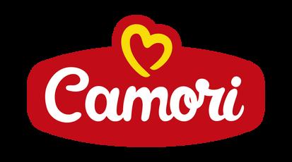 CAMORI - Logo_Sem efeitos.png
