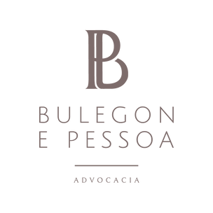 BP-logo-07.png