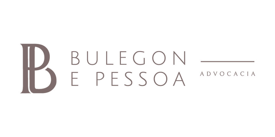 BP-logo-27.png