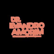 DrEvandro-logo-06.png