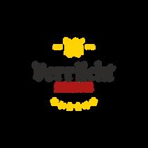 Verruckt-Logo_Fundo Claro 1.png