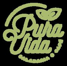 Pura Vida_Logo_Verde.png