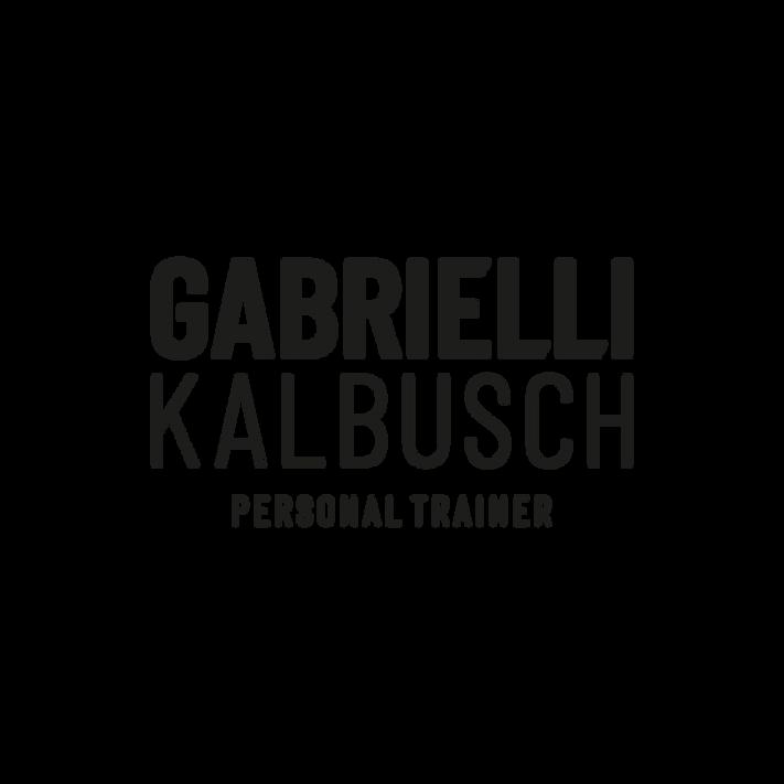 GK-logo-24.png