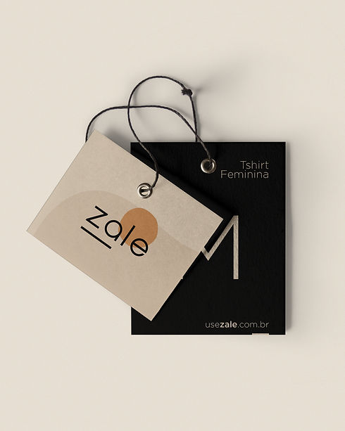 ZALE-laicreative-06.jpg