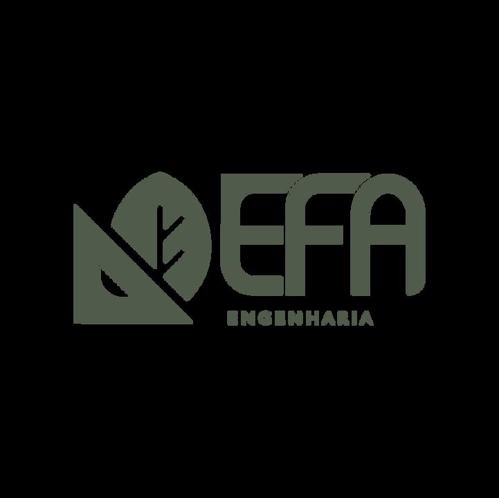 EFA-logo-08.png