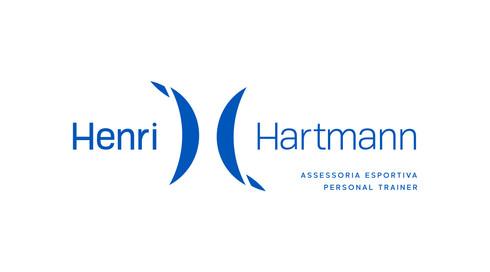 HenriHartiman_Manual de utilizacao-10.jp