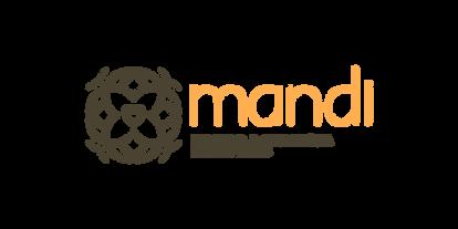MANDI-logo-web_01.png