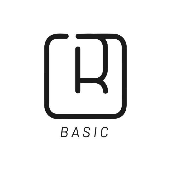 Rocris-logo-20.png