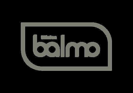 BALMO_logo-04.png