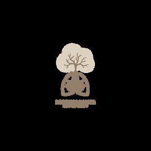 RV-logo-06.png