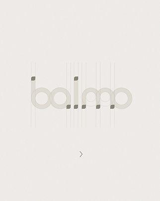 BALMO-laicreative-08.jpg