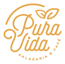 Pura Vida_Logo_Laranja.png