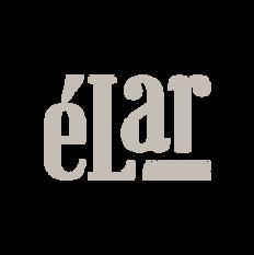Elar-logo-03.png